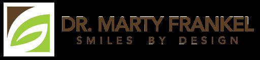 Dr Marty Frankel | Smiles By Design